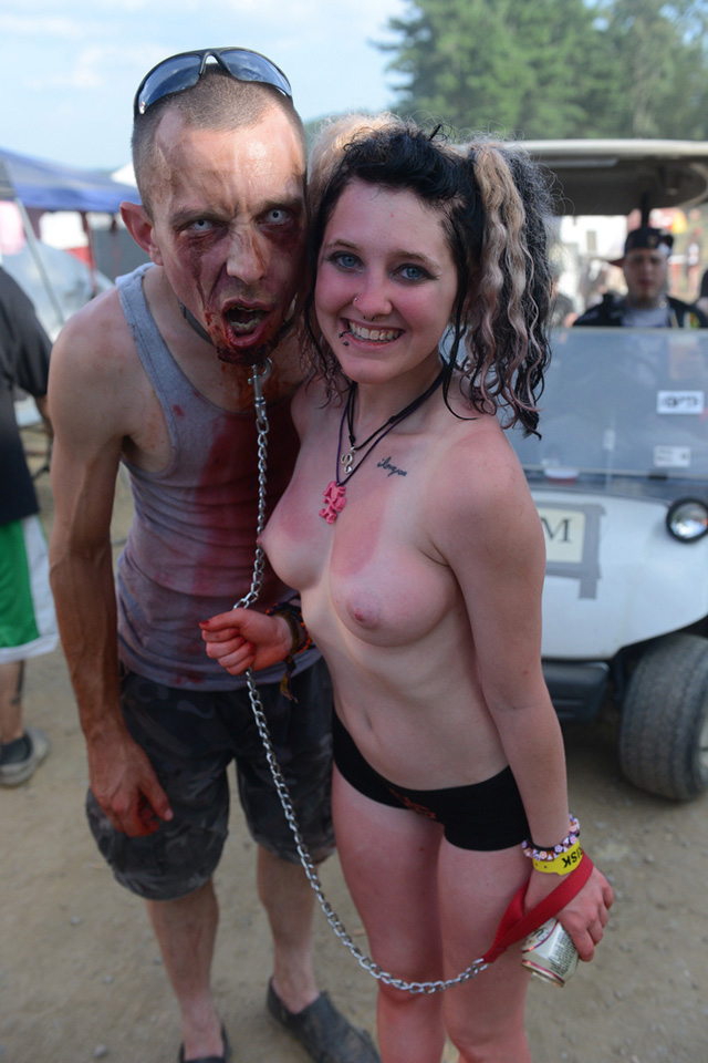 pics-of-naked-juggalo-girls