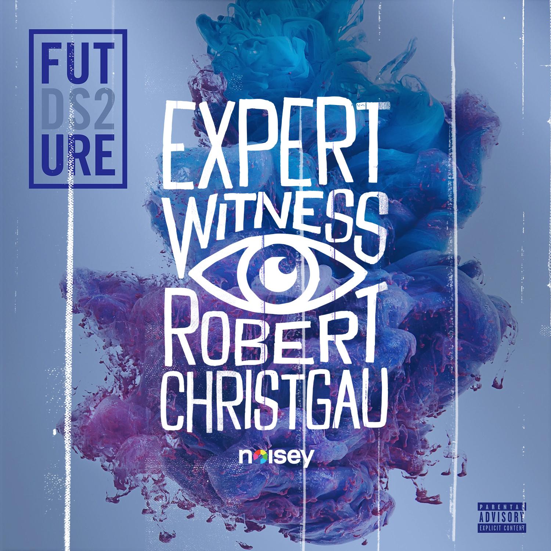 1443731262expert witness future