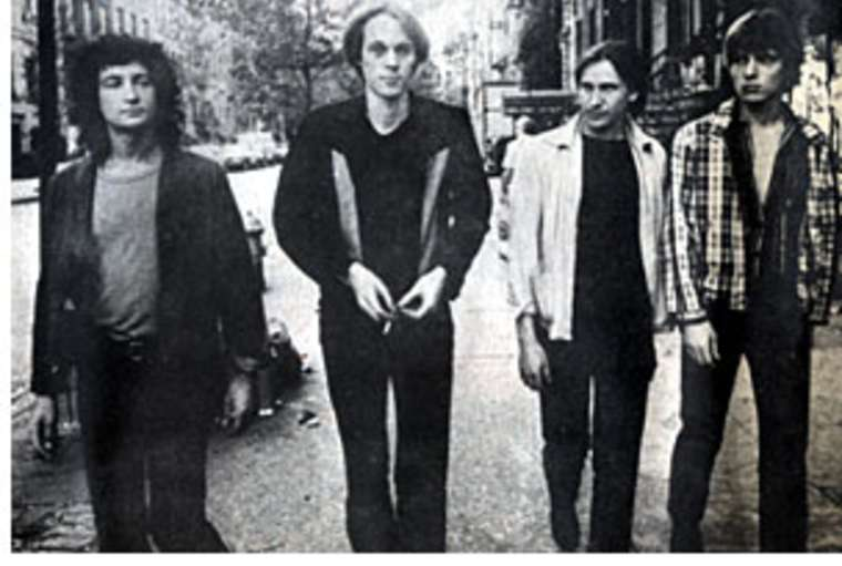70s fashion men disco