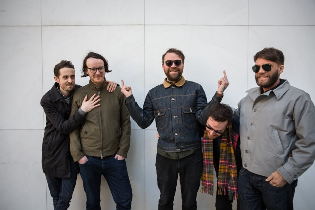 Image result for frightened rabbit