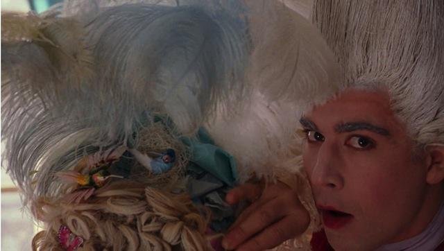 """Résultat de recherche d'images pour """"Marie-Antoinette au hameau  Coppola Rose Byrne"""""""""""