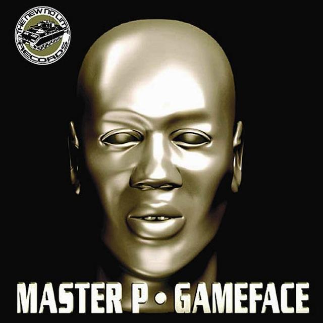 master p rateyourmusic
