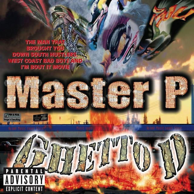 no limit records discography mp3 download