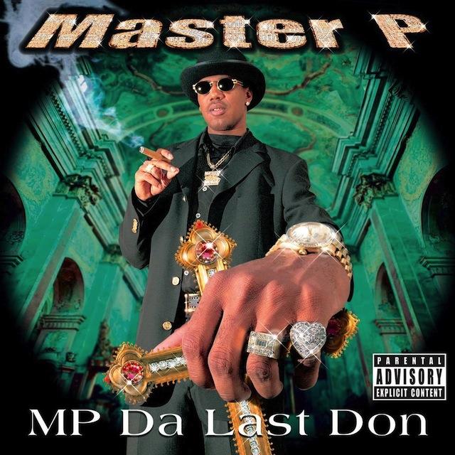 master p mp3master p википедия, master p lyrics, master p биография, master p discography, master p nba, master p net worth, master p them jeans, master p mp3, master p rateyourmusic, master p no limit, master p скачать, master p discogs, master p 2016, master p wiki, master p rutracker, master p brother, master p ice cream man, master p t shirt, master p i need dubs mp3, master p hush