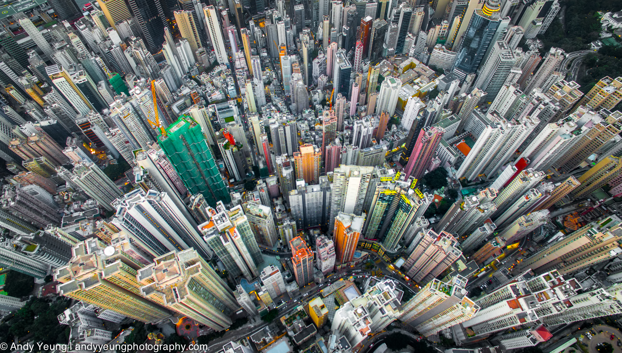Image Result For Drone Photo City