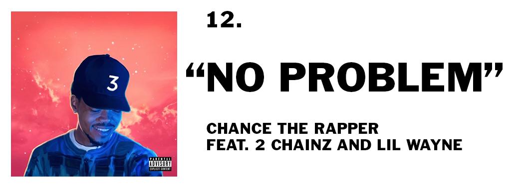 2 chainz crack lyrics video to sorry